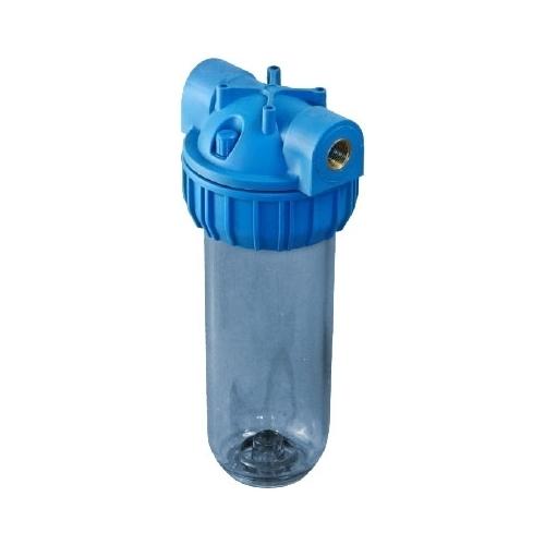 Фильтр магистральный Kristal Slim 10 T 1