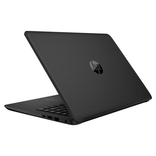 Ноутбук HP 14-bp100