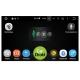 Автомагнитола ROXIMO CarDroid RD-2019F Hyundai SantaFe 3 / ix45 (Android 8.0)