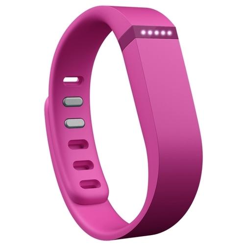 Браслет Fitbit Flex
