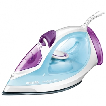 Утюг Philips GC2045 EasySpeed