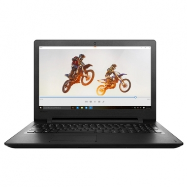 Ноутбук Lenovo IdeaPad 110 15 Intel