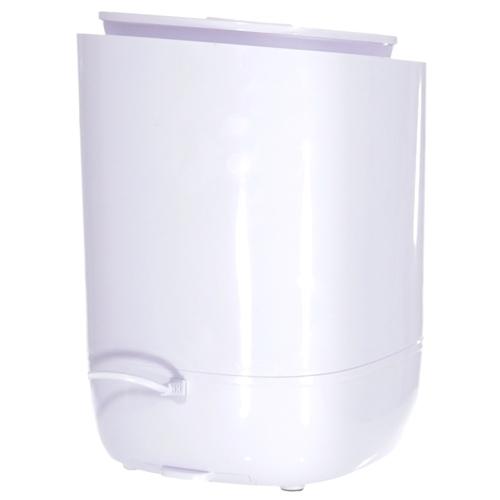 Увлажнитель воздуха Leberg LH-19