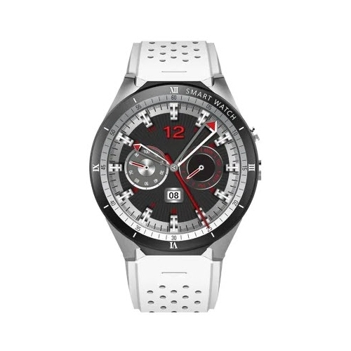 Часы KingWear KW88 Pro