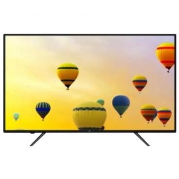 Телевизор JVC LT-40M680