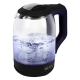 Чайник Home Element HE-KT-190