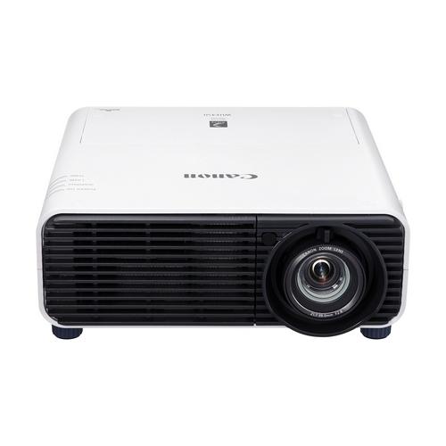 Проектор Canon XEED WX520