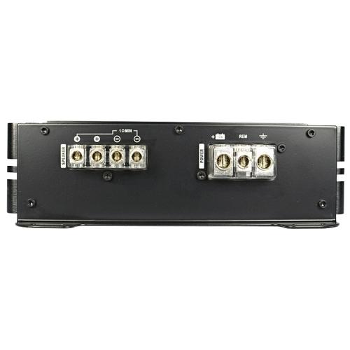 Автомобильный усилитель ARIA HD-1000