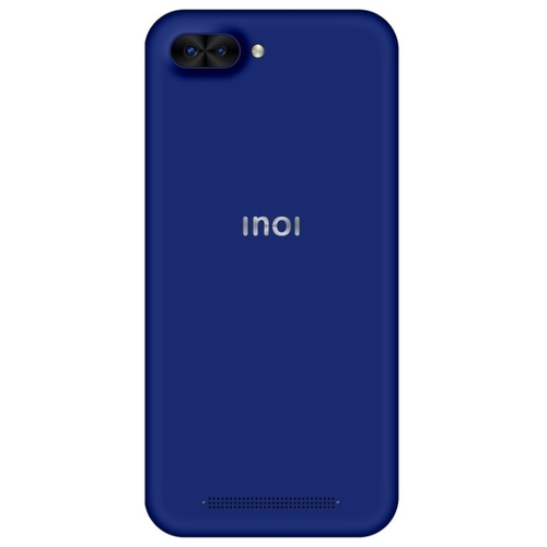 Смартфон INOI kPhone 4G