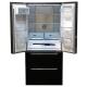 Холодильник Leran RFD 773 BG NF