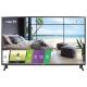 Телевизор LG 43LT340C