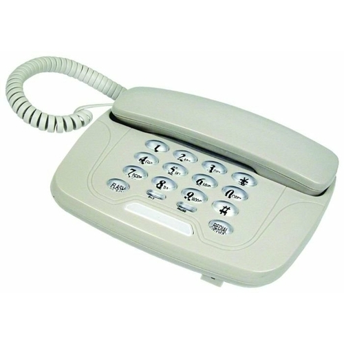 Телефон Вектор ST-804/01