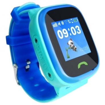 Часы Smart Baby Watch HW8