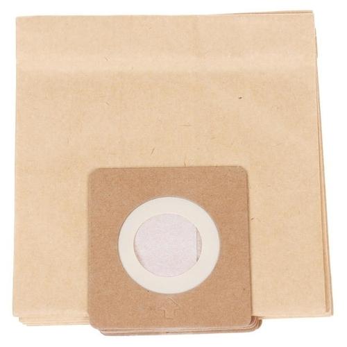 CENTEK Пылесборники бумажные CT-2509-A
