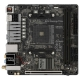 Материнская плата ASRock Fatal1ty B450 Gaming-ITX/ac