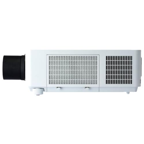 Проектор Hitachi CP-X8800