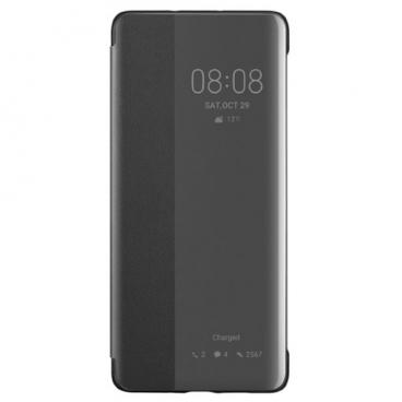 Чехол HUAWEI 51992882 для Huawei P30