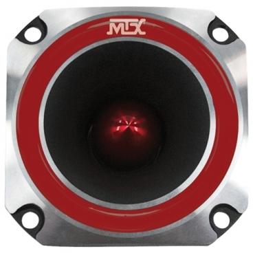 Автомобильная акустика MTX RTX2BT