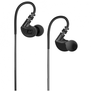 Наушники MEE audio M6 2