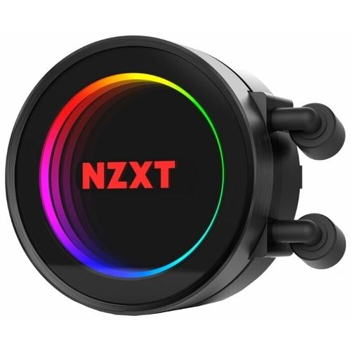 Кулер для процессора NZXT Kraken X62 (RL-KRX62-02)