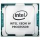 Процессор Intel Xeon W Skylake