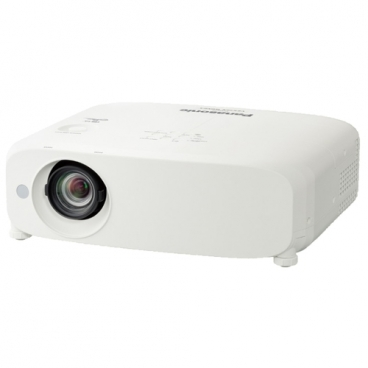 Проектор Panasonic PT-VZ470