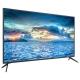 Телевизор SkyLine 50UST5970