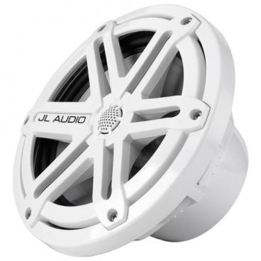 Автомобильная акустика JL Audio MX770-CCX-SG-WLD-B