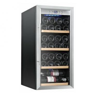 Винный шкаф Wine Craft SC-28M