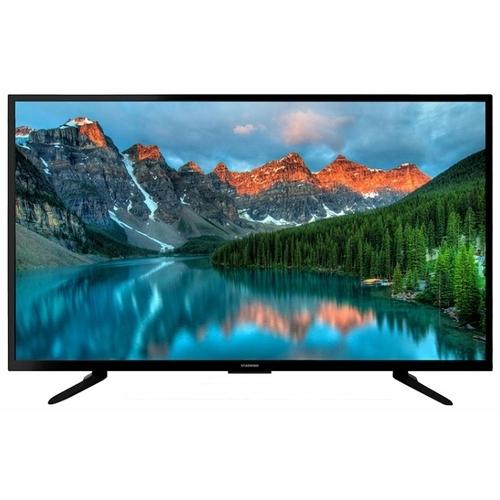 Телевизор STARWIND SW-LED39R301BT2