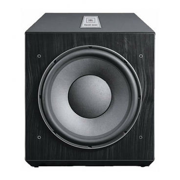 Сабвуфер JBL 1500 Array BG