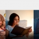 Лампа Xiaomi E27 10Вт 6500K