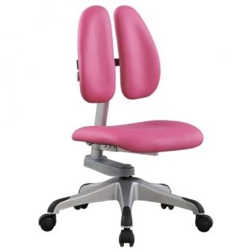 Компьютерное кресло Libao LB-C07 детское