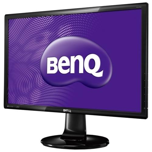 Монитор BenQ GL2760H