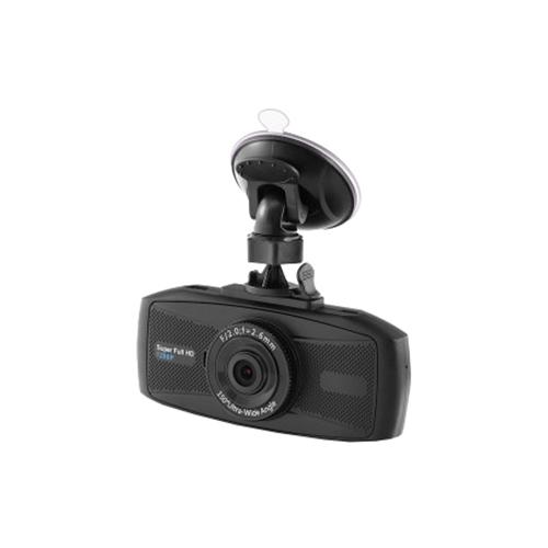 Видеорегистратор Proline PR-E73A GPS, GPS