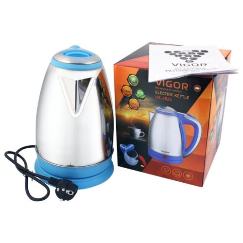 Чайник VIGOR HX 2025