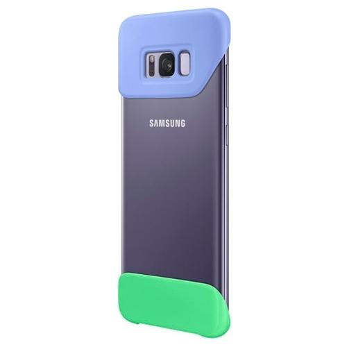 Чехол Samsung EF-MG955 для Samsung Galaxy S8+