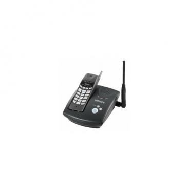 Радиотелефон Senao SN-1258