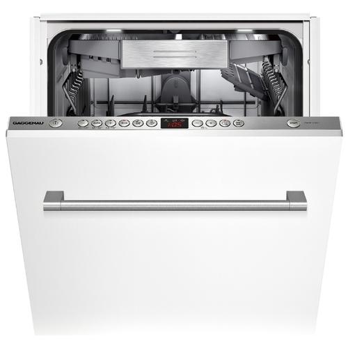 Посудомоечная машина Gaggenau DF 250141