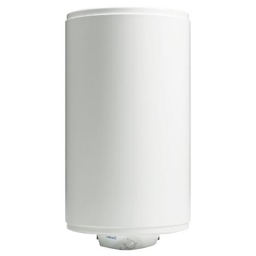 Накопительный электрический водонагреватель CATA TS-75