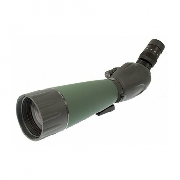 Зрительная труба Hawke Endurance ED Spotting Scope 20-60x80