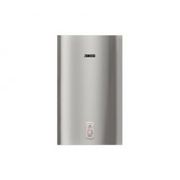 Накопительный электрический водонагреватель Zanussi ZWH/S 50 Splendore Silver