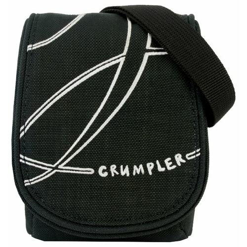 Чехол для фотокамеры Crumpler Pretty Bella 90