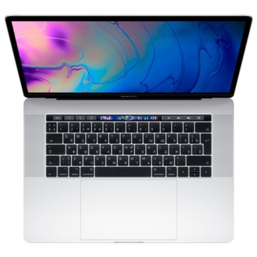 "Ноутбук Apple MacBook Pro 15 with Retina display Mid 2019 (Intel Core i9 2300 MHz/15.4""/2880x1800/16GB/512GB SSD/DVD нет/AMD Radeon Pro 560X 4GB/Wi-Fi/Bluetooth/macOS)"