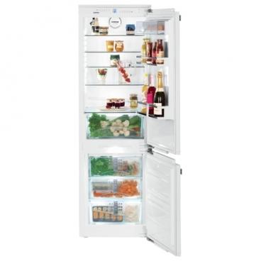 Встраиваемый холодильник Liebherr SICN 3356