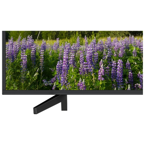 Телевизор Sony KD-65XF7005