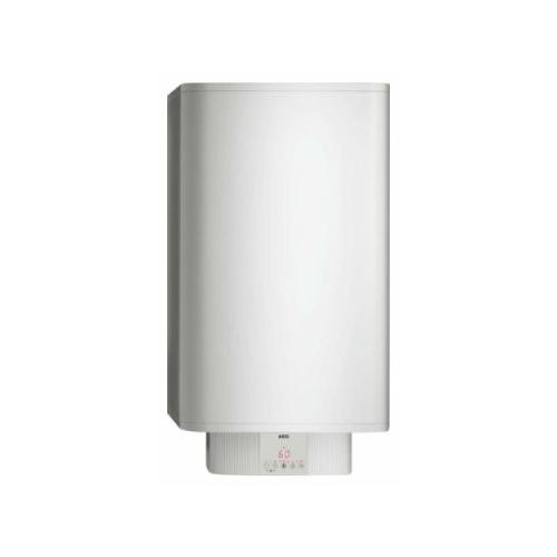 Накопительный электрический водонагреватель AEG EWH 80 Comfort EL