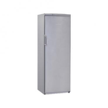 Морозильник NORDFROST DF 168 IAP