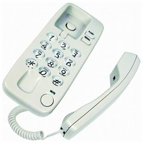 Телефон Вектор ST-256/01