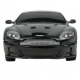 Легковой автомобиль Rastar Aston Martin (40200) 1:24 20 см